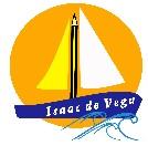 CEIP Isaac de la Vega